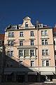 München ORAG-Haus 654.jpg