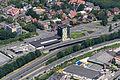 Münster, Brillux -- 2014 -- 8342.jpg