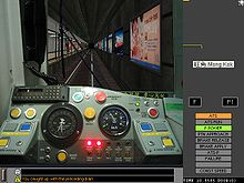 BVE Trainsim - Wikipedia