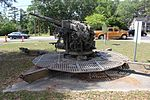 M1A1 90mm Anti-Aircraft Gun.jpg
