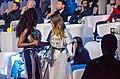 M1 Music Awards 2019 210 NK - Співачка року.jpg