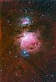 M42 HA LRGB Stromar.jpg