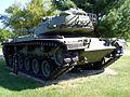 M60 Tank.jpg