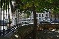 MADRID PARQUE de MADRID VERJA CERRAMIENTO VIEW Ð 6K - panoramio (10).jpg