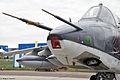 MAKS Airshow 2013 (Ramenskoye Airport, Russia) (517-03).jpg