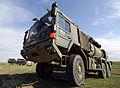 MAN Tanker Vehicle at BATUS MOD 45148889.jpg