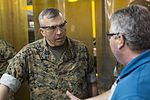 MARFORCOM CG Visits MCAS Cherry Point 160427-M-WP334-290.jpg