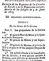 MB-Monza-1805-palazzo-di-Monza-bene-della-Corona.jpg