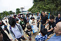 MCAS Iwakuni Single Marine Program provides station residents opportunity to participate in orphanage visits 131019-M-YE622-023.jpg