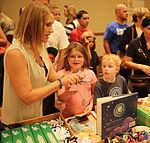 MCAS Yuma's Back to School Resource Fair 140801-M-BK311-002.jpg