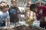 MCAS Yuma's Environmental Department, CDC assist kids with Earth Day event 130425-M-HL954-163.jpg
