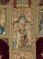 MCC-21676 Rood kazuifel met genadestoel en scènes uit het Marialeven (3).tif