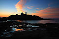 ME - Nubble Light - York ME 02.jpg