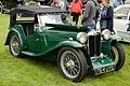 MG PA 4-Seat Tourer (1934) - 28859716203.jpg