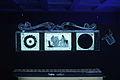 MHG 2010-24-7 Spiegelaufsatz Korpus VZ VS UV.jpg