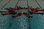MITD teaches maritime Soldiers survival swimming 160126-F-GX122-080.jpg