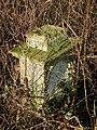MOs810 WG 2017 2 (Notec Polder) (old evang. cemetery in Kosin).jpg