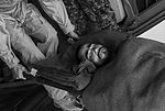 MPOTY 2014 Casualties airlifted by an Afghan Air Force C-130 Hercules.jpg