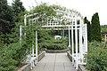 MSU Horticulture Gardens 09.jpg
