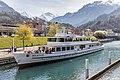 MS Beatus in Interlaken West.jpg
