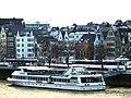 MS Godesburg003.jpg