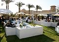 MTI Automotive Egypt - JLR Family Day Event - Cars & Cigars (8876114930).jpg