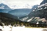 MT GlacierNP Piegan3.jpg