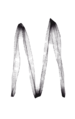 M image 68.png