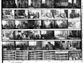 Maakunta-arkistot 1957. 21. arkistokokous Hämeenlinnassa 20.-21.5.1957. Pinnakkaiset. Kansallisarkisto.jpg