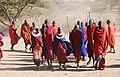 Maasai 2012 05 31 2753 (7522649346).jpg