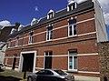 Maastricht - Batterijstraat 13-15a-17 GM-3012 20190616.jpg