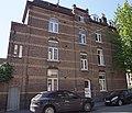 Maastricht - Zakstraat 15 GM-2348 20190420.jpg