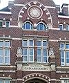 Maastricht Gasthuis-Calvarienberg 3 (cropped).jpg