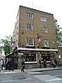 Mabel's Tavern, Flaxman Terrace (2).jpg