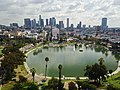 MacArthur Park, Los Angeles, CA, USA - panoramio (1).jpg
