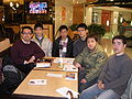 Macau gathering.JPG