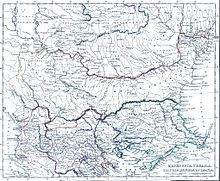 Macedonia-Thracia-Illyria-Moesia-Dacia1849.jpg