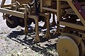 Machinery43.tif (37988704385).jpg