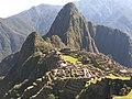 Machu Picchu, Peru (36938467145).jpg