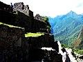 Machu Picchu (Peru) (15070767596).jpg