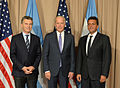 Macri & Massa with Biden.jpg