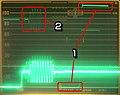 Macrovision in WaveFormMonitor.jpg