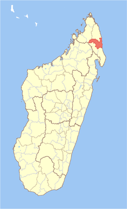 Madagascar-Sambava District.png