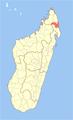 Madagascar-Sambava District.png
