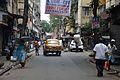 Madan Chatterjee Lane - Kolkata 2015-08-04 1655.JPG