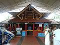 Madayi Kavu.jpg