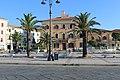 Maddalena - panoramio (5).jpg