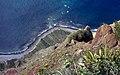 Madeira-44-Tiefblick zum Meer-2000-gje.jpg
