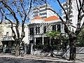 Madeira em Abril de 2011 IMG 1789 (5664219218).jpg