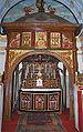 Madhbaha -Altar Closeup View.jpg